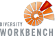 Diversity Workbench Logo