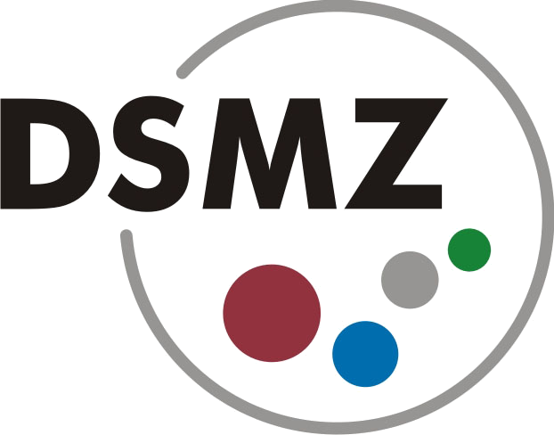 Deutsche Sammlung von Mikroorganismen und Zellkulturen Braunschweig