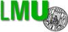 Ludwig-Maximilians-Universität München, Systematische Botanik